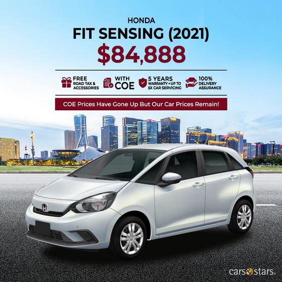 CS-08-Sept-New-Car-Promo-Honda-Fit-2021