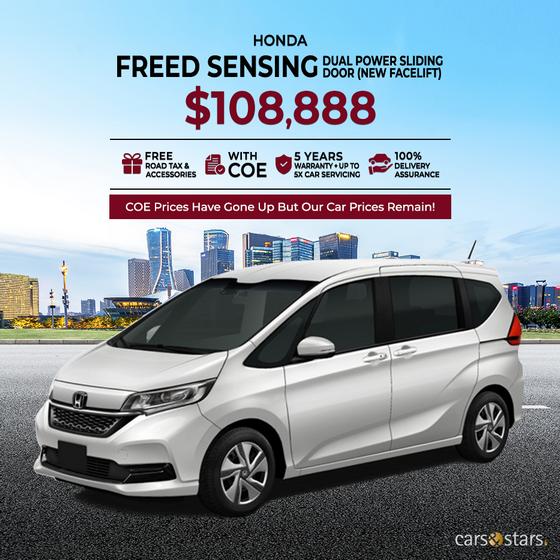 CS-08-Sept-New-Car-Promo-Honda-Freed