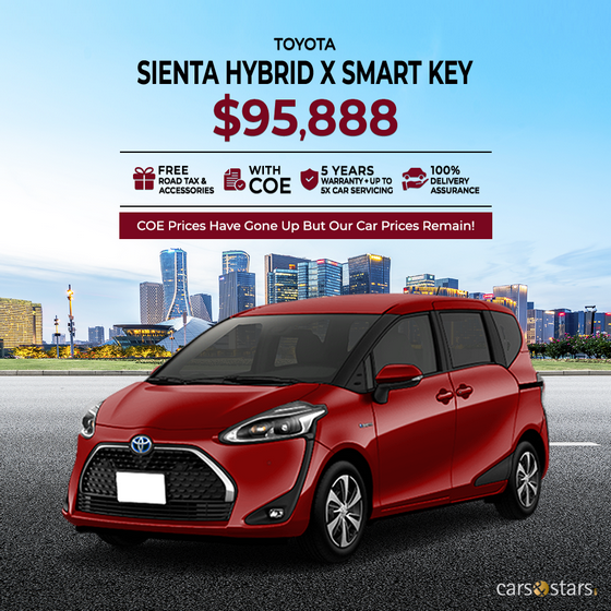 CS-08-Sept-New-Car-Promo-Toyota-Sienta-Hybrid
