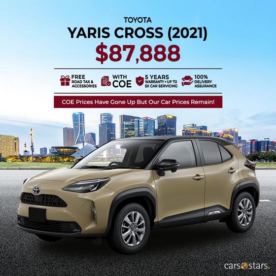 CS-08-Sept-New-Car-Promo-Toyota-Yaris-Cross