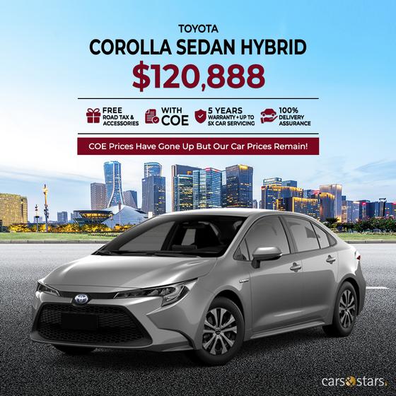 CS-08-September-Corolla-Sedan