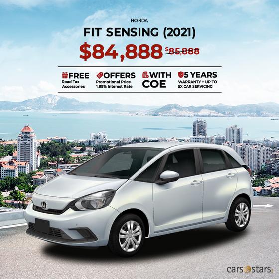 CS-06-October-New-Car-Promo-Honda-Fit-2021