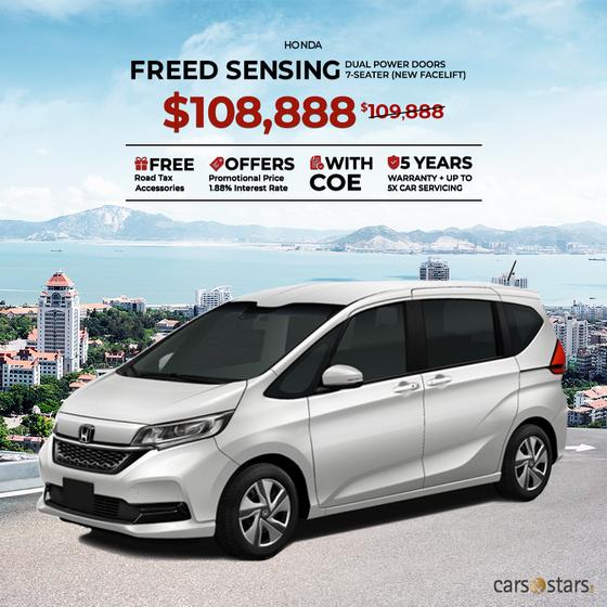 CS-06-October-New-Car-Promo-Honda-Freed