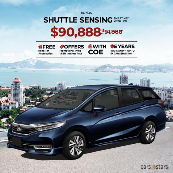 CS-06-October-New-Car-Promo-Honda-Shuttle