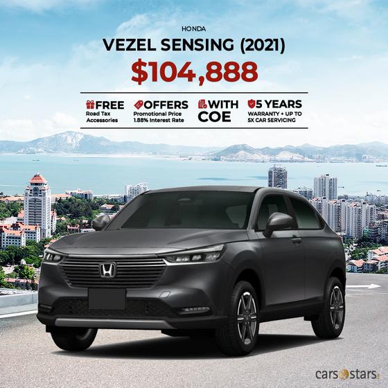 CS-06-October-New-Car-Promo-Honda-Vezel-2021