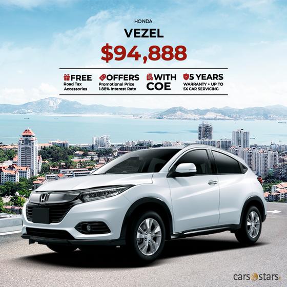 CS-06-October-New-Car-Promo-Honda-Vezel