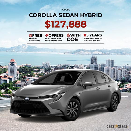 CS-06-October-New-Car-Promo-Toyota-Corolla-Sedan-Hybrid