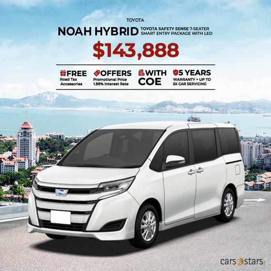 CS-06-October-New-Car-Promo-Toyota-Noah-Hybrid