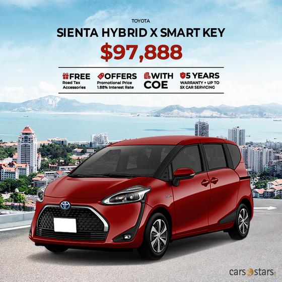 CS-06-October-New-Car-Promo-Toyota-Sienta-Hybrid