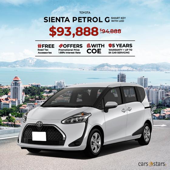 CS-06-October-New-Car-Promo-Toyota-Sienta-Petrol
