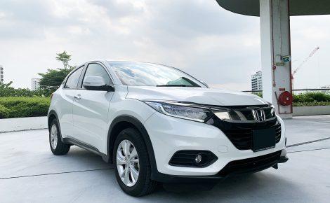 honda-vezel-white-pre-owned-car-exterior-side-front-